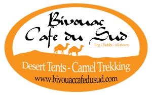 BIVOUAC CAFE DU SUD